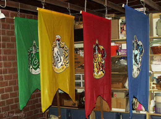 harry-potter-house-banners