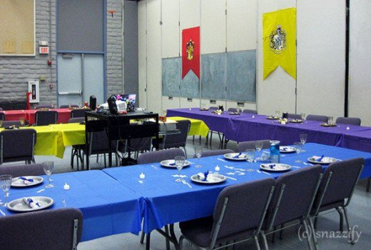 harry-potter-party-great-hall