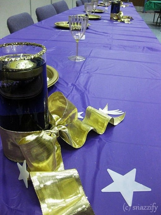 head-table-centerpieces