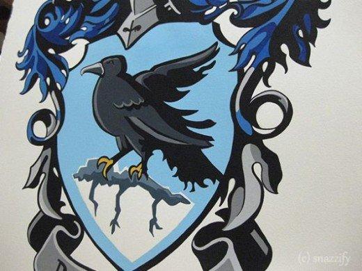 ravenclaw-banner