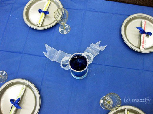 ravenclaw-table2