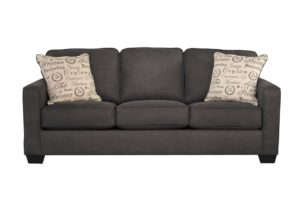 Grey Couches to Match Any Home Decor