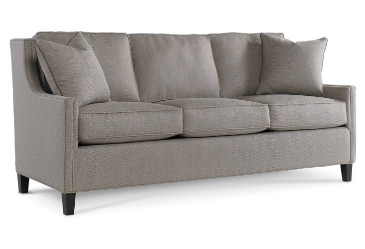 Grey Couches To Match Any Home Decor Tuxedo Cats And Coffee