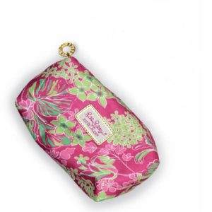 lilly-pulitzer-bag