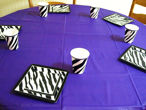 pink-purple-zebra-party10
