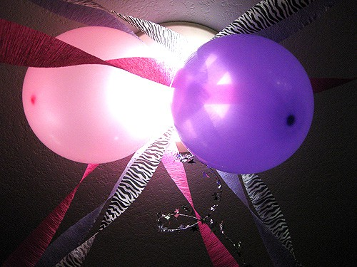 pink-purple-zebra-party4