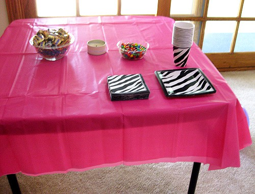 pink-purple-zebra-party5