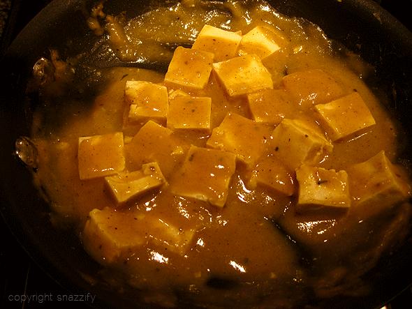 vegetarian-gravy11