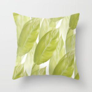 watercolor-pillow2