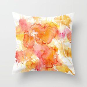 watercolor-pillow4