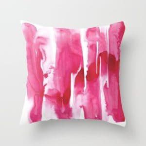 watercolor-pillow5