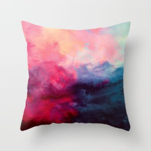 watercolor-pillow6