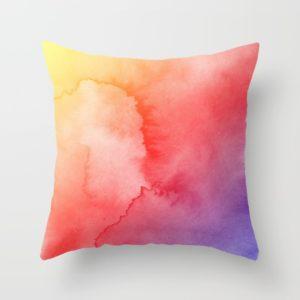 watercolor-pillow7