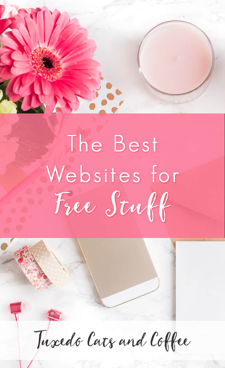 Freebies websites