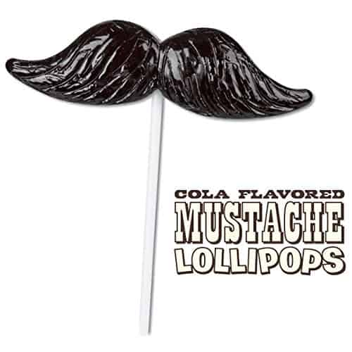 mustache-lollipop