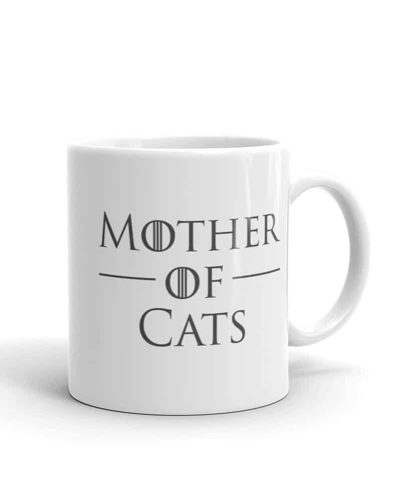 mother-of-cats-mug