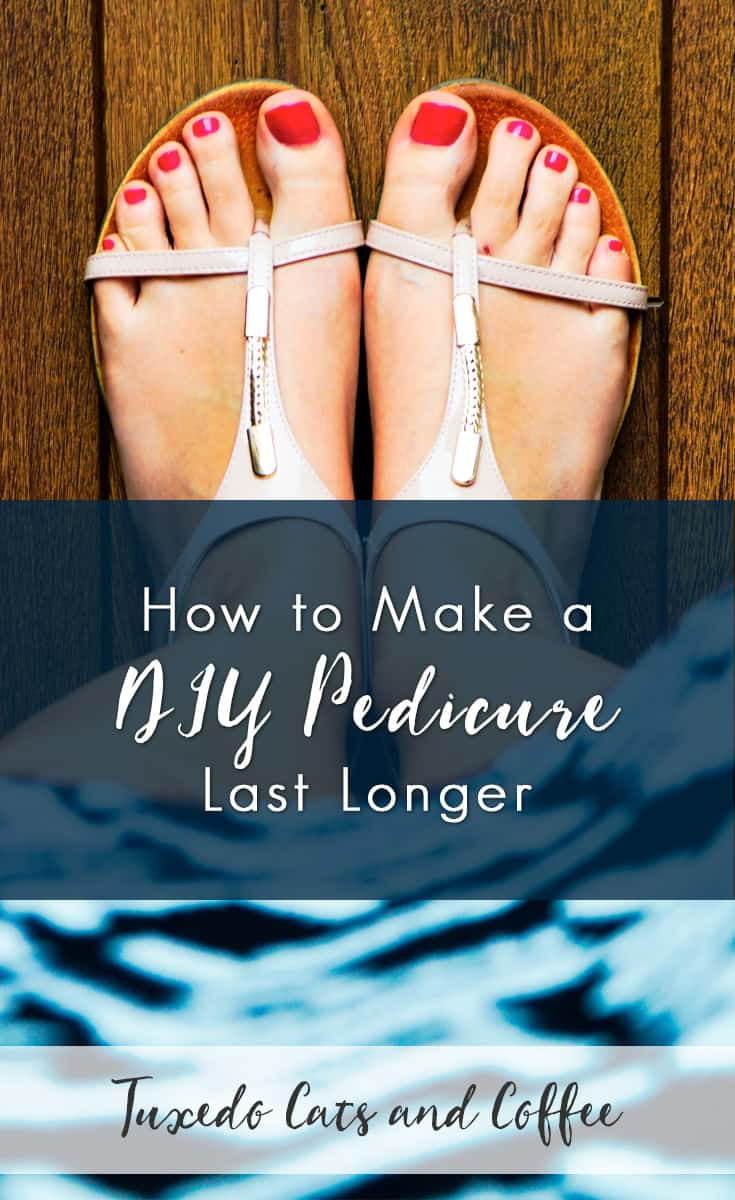 How do i make myself last longer
