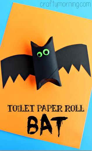 https://www.craftymorning.com/toilet-paper-roll-bat-craft-kids/