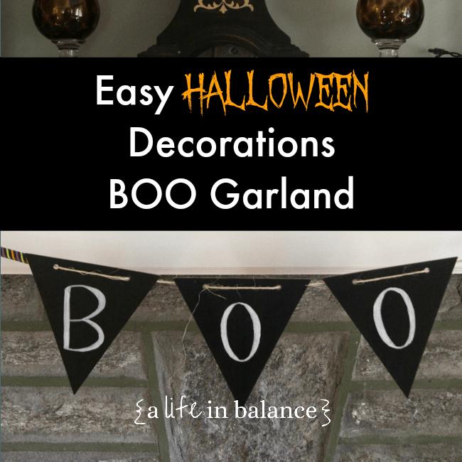 halloween-decorations1