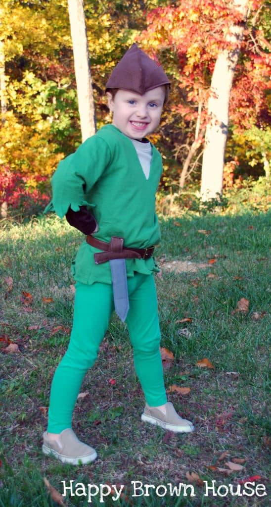 homemade-halloween-costume6