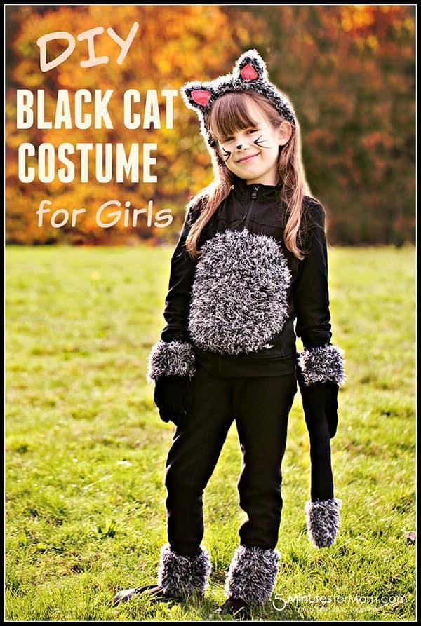 homemade-halloween-costumes1