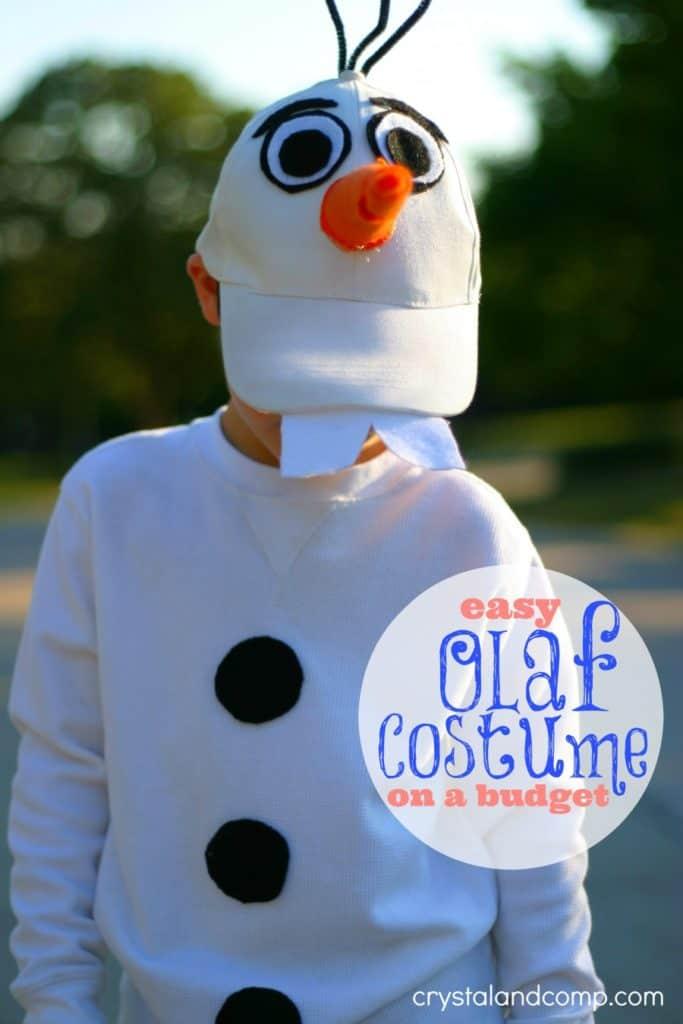 homemade-halloween-costumes2