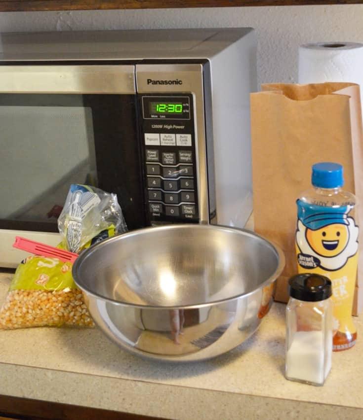 homemade-microwave-popcorn2