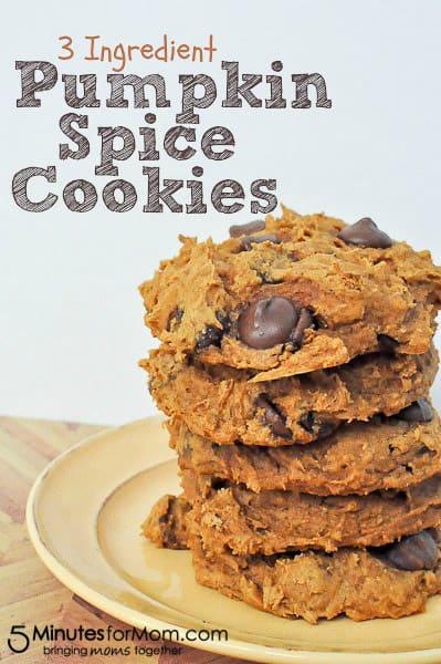 pumpkin-spice-cookies13
