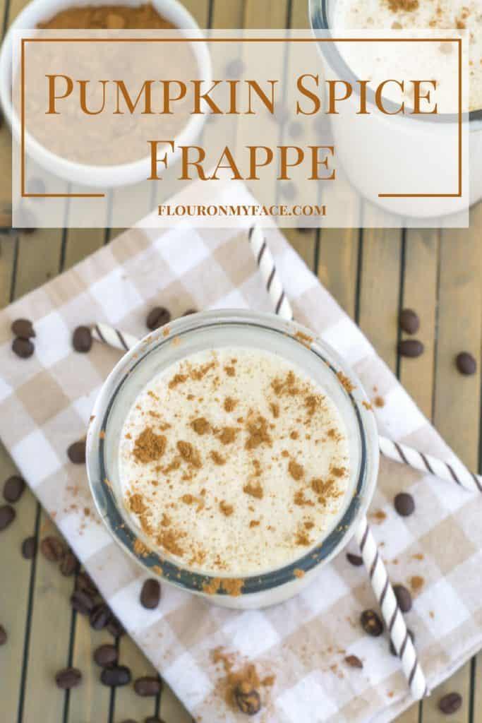 pumpkin-spice-recipes10
