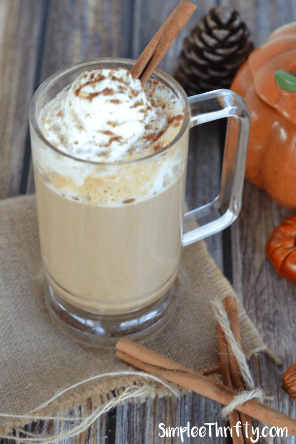 pumpkin-spice-recipes11