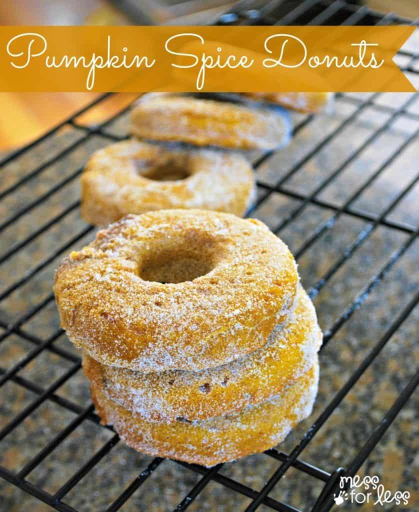 pumpkin-spice-recipes15