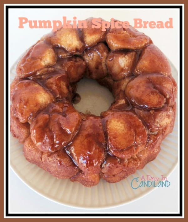 pumpkin-spice-recipes18