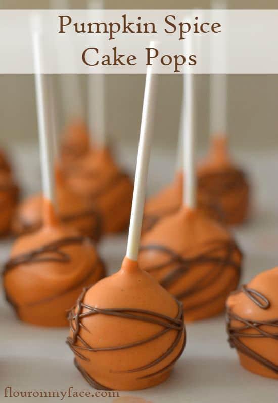 pumpkin-spice-recipes3