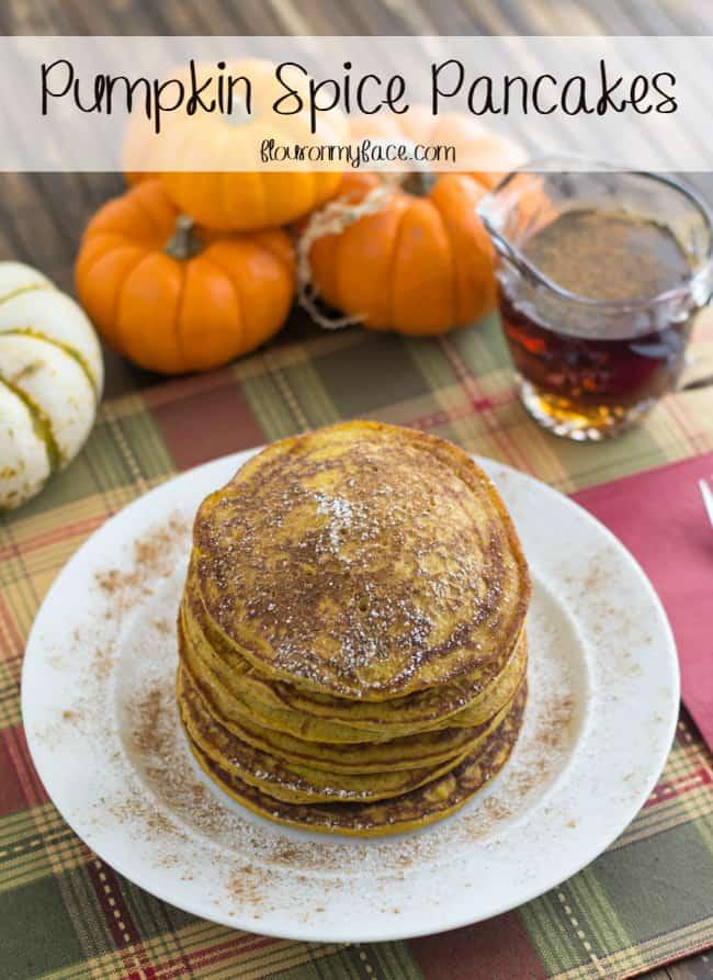 pumpkin-spice-recipes7