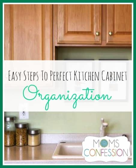 Kitchen Storage Ideas Youtube: Easy Kitchen Organizing Ideas