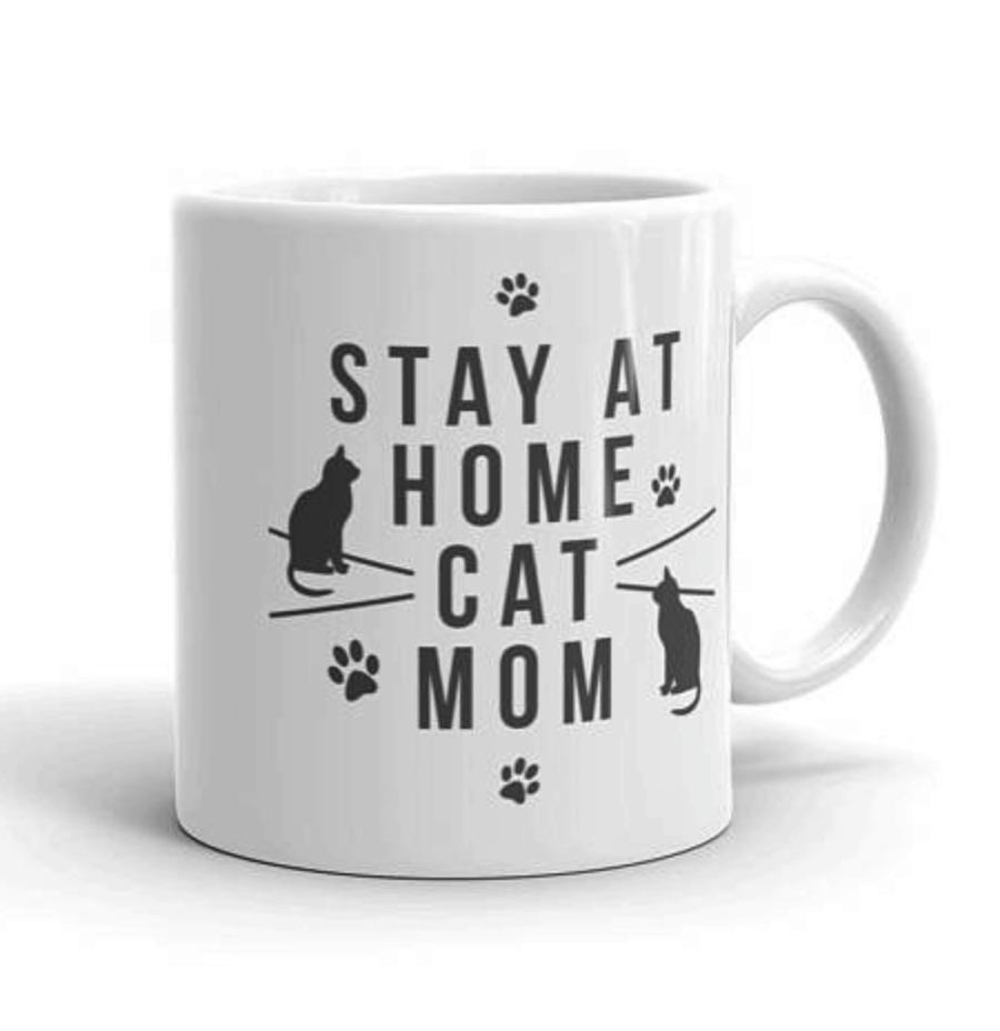 stay-at-home-cat-mom-mug