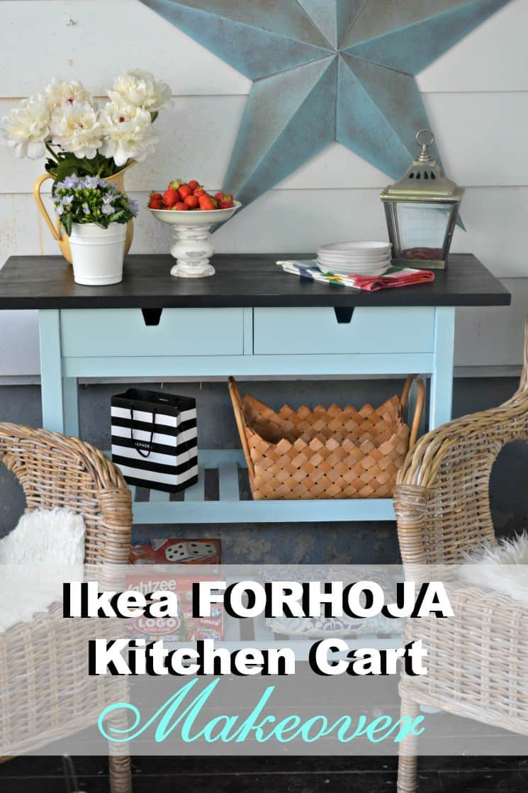 Amazing Ikea Kids Kitchen Sketch - Modern Kitchen Set - dietmania.info